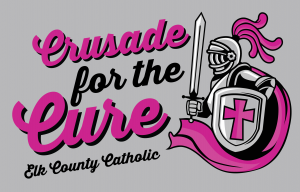 Pink Day Shirts – Order forms due on Monday, October 5