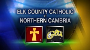 Varsity football game vs. Northern Cambria up for WJAC Game of the Week