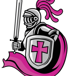 Pink Game scheduled for Saturday, October 22