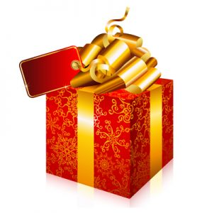 PTO News: Christmas Store/Auction and Cards for a Cause
