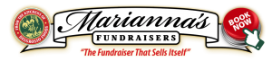 Marianna's Hoagie Orders due Friday, April 7