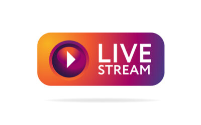 Crusader Athletics Live Stream events for Monday, October 26th